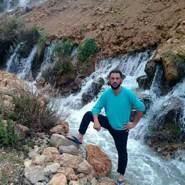 jalalh967910's profile photo