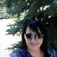 user_sred43's profile photo