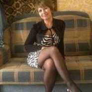 adrianna820620's profile photo