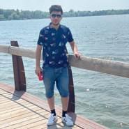 mansoorshirzay's profile photo