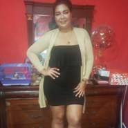 emperatrizp520177's profile photo