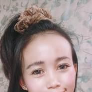 maym336's profile photo