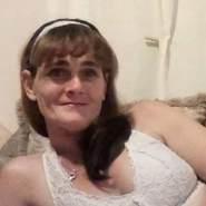 catherinem281686's profile photo