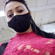 nayibeR0303's profile photo
