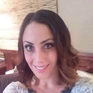 jasmines411177's profile photo