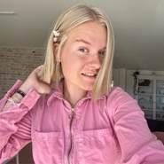maryj109311's profile photo