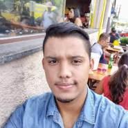 paulo82317's profile photo