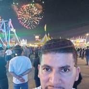 bernardog516008's profile photo