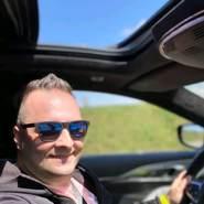 friedrickj's profile photo