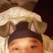 joser875456's profile photo