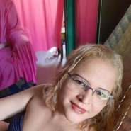 esperanzav229103's profile photo