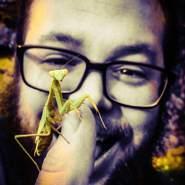 rambleq's profile photo