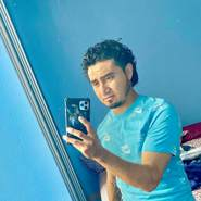 andym357220's profile photo