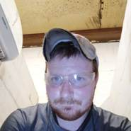 hunterb528037's profile photo