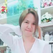 bellam998944's profile photo