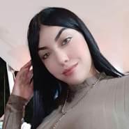 eved203's profile photo