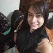 valentinaa512216's profile photo