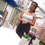 cubita695870's profile photo