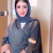 lamirath's profile photo