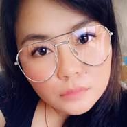 rhenren25's profile photo