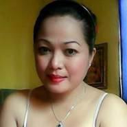 amat367's profile photo