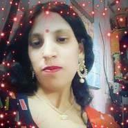 bittob's profile photo