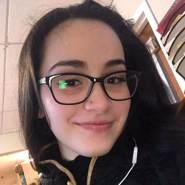 amosl22's profile photo