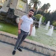 emirz01's profile photo