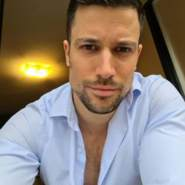 jasonpowell535514's profile photo