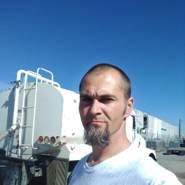 mason233641's profile photo