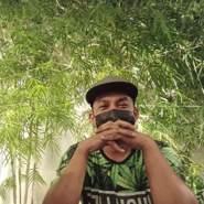 Erwin_16's profile photo