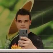 florind221894's profile photo