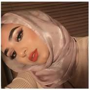 hahah274512's profile photo