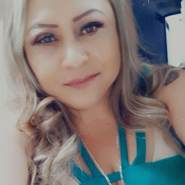 sandrag921462's profile photo