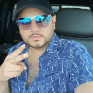 oscarr770433's profile photo