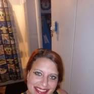 marissav441679's profile photo