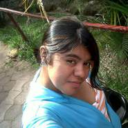 pamelaa400653's profile photo