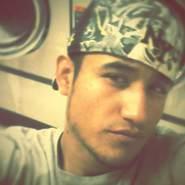 brayanzaraua's profile photo