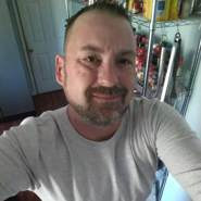 albertn181594's profile photo