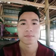 ngois59's profile photo