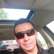 yercona's profile photo