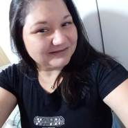 debora989620's profile photo