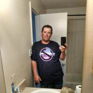 dannyp959657's profile photo