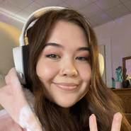 jessical771389's profile photo