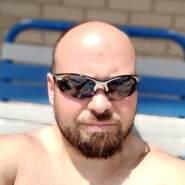 josephc255679's profile photo