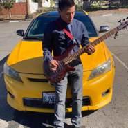 robleror693605's profile photo