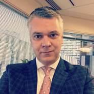 feliciam366652's profile photo