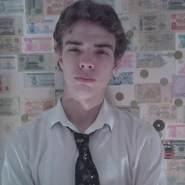 korum242's profile photo