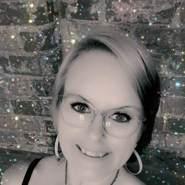 sieglindek's profile photo
