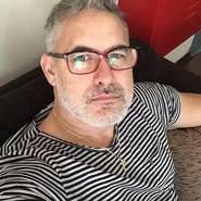 marky571190's profile photo